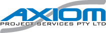 Axiom Project Services